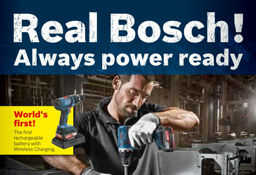 bosch_catalogue